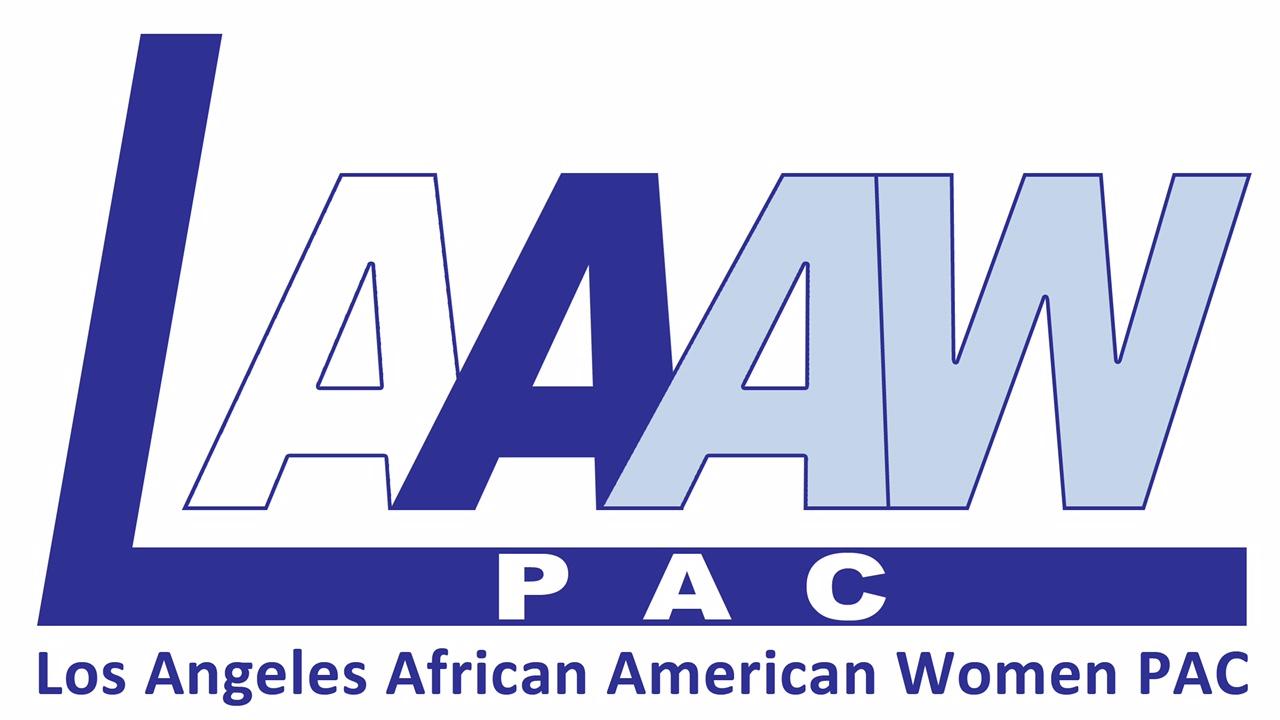 LAAAWPAC_logo